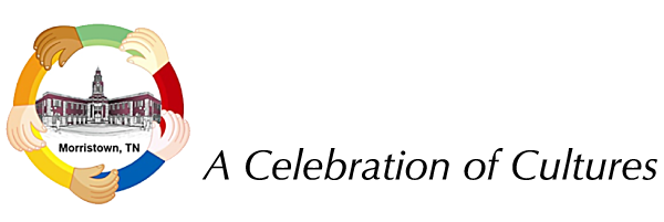 Morristown's Task Force on Diversity